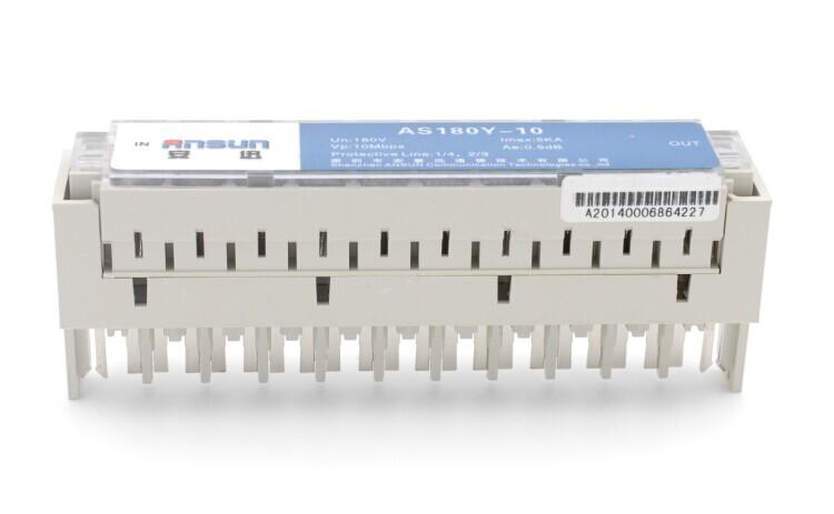 LSA-PLUS丨110配线架丨120配线架电话万博manbetx安卓版排插--AS1