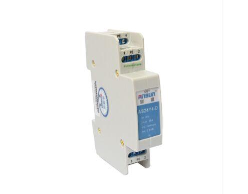 RS485/422-CAN总线-DIDI信号万博manbetx安卓版器(四/三线制)