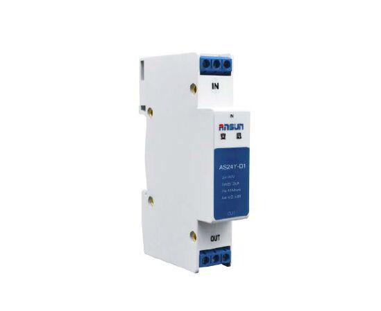 D1类电涌保护器,d1类高能量试验类型的spd