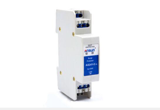 RS485/422-CAN总线-DIDO数据信号万博manbetx安卓版器(四/三线制)