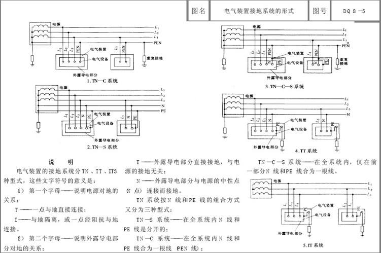 电路 电路图 电子 原理图 751_499