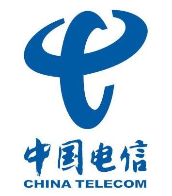 中国电信广州分公司