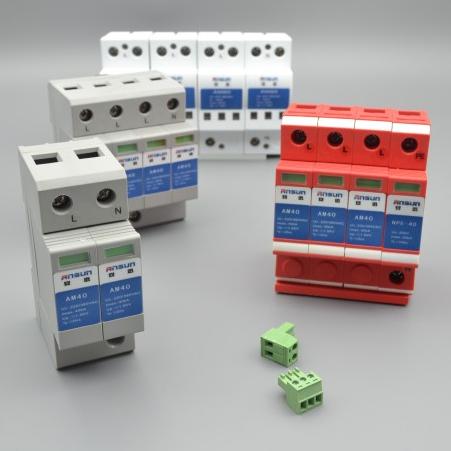 690V交流电源万博manbetx安卓版器-AM40E750、AM100E750